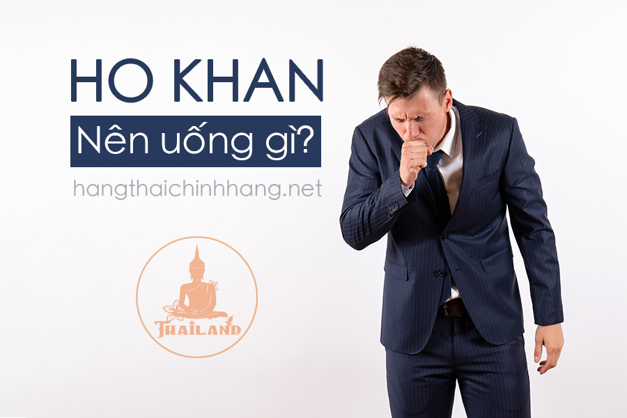 ho khan