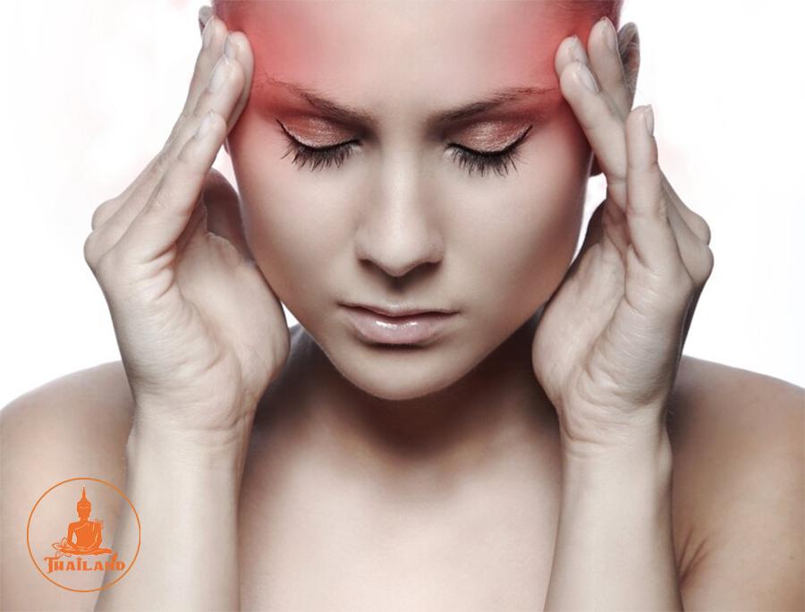 Triệu chứng đau đầu migraine là gì?